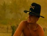 Apocalypse Now – Robert Duvall
